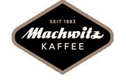 Machwitz Kaffee Teestübchen Hannover