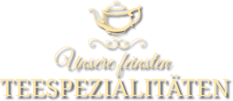feinste-teesorten