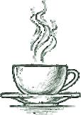 machwitz-kaffee