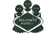 machwitz-kaffee3