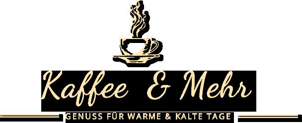 kaffee-undMehr