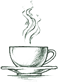 tasse-small