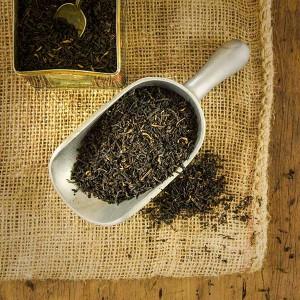 Assam Harmutty - Schwarzer Tee